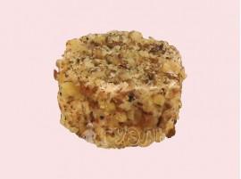 Мини-пирожное Delight ореховое