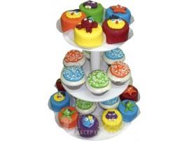 Детский торт Веселье № 465