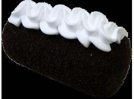 Пирожное Картошка 80г