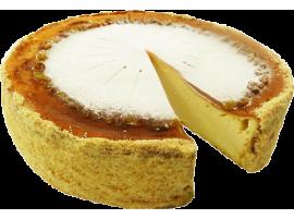 Чизкейк сырный a la naturel 1,7 кг