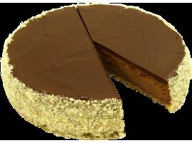 Чизкейк Нью-Йоркер шоколадный 1,2 кг