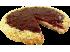 Флан Скандинавия с брусникой 1500 гр