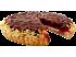 Флан Вишера вишневый 960 гр