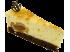 Пирожное Гоген йогуртовый