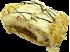 Пирожное Графские развалины