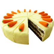 Swiss Carrot морковный 1,4 кг