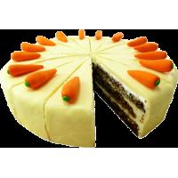 Swiss Carrot морковный 1,2 кг