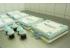 Корпоративный торт № 320