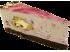 Торт Матисс йогуртовый 1,6 кг