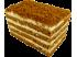 Торт Медовик 1,6 кг