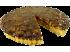 Флан Микадо ореховый 880 гр