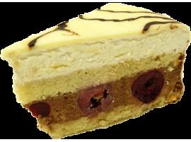 Пирожное Шоколадная матрица