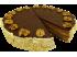 Торт Стейнфорд 1,4 кг