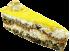 Торт Стенфорд лимонный 1,1 кг