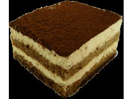 Пирожное Тирамису