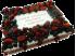 Юбилейный торт С Юбилеем № 156