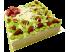 Торт Юбилейный № 534