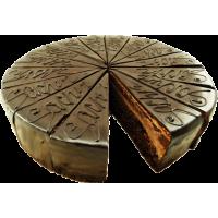 Sacher 1.6 кг