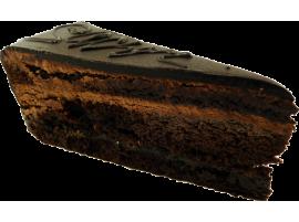 Пирожное Sacher