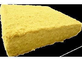Торт Наполеон классический 1,5 кг