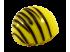 Муссовое мини-пирожное Лимон Delight