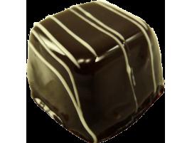 Муссовое мини-пирожное Шоколад Delight
