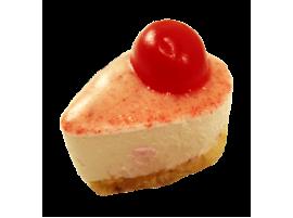 Мини-пирожное Delight вишневое