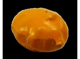 Мини-профитроли Апельсиновый Delight