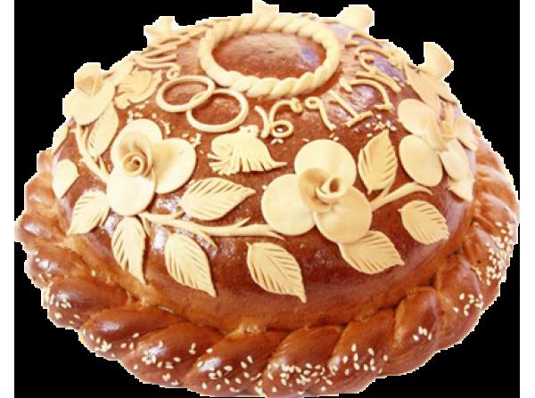 Самые красивые торты в мире фото экскурсия  Дом Семья и Я