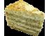 Пирожное Софткейк маковый
